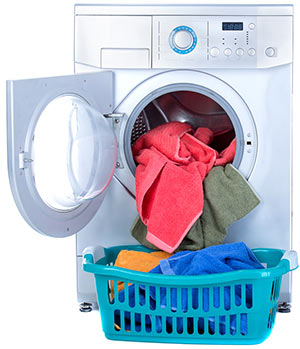 La Jolla dryer repair service